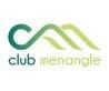 https://www.clubmenangle.com.au/