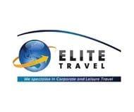 http://www.elitetravel.com.au/