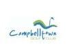 https://www.campbelltowngolfclub.com.au/cms/