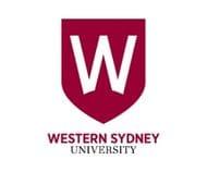 https://www.westernsydney.edu.au/
