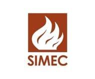 http://www.simec.com/mining/tahmoor-coking-coal-operations/