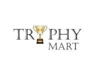 https://trophy-mart-online.myshopify.com/