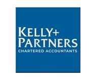 https://www.kellypartners.com.au/contact/kelly-partners-south-west-sydney