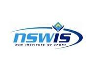 https://www.nswis.com.au/
