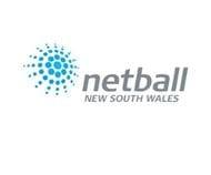 https://nsw.netball.com.au/