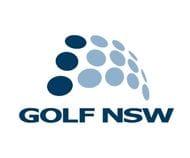 https://www.golfnsw.org.au/