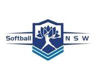 https://nsw.softball.org.au/