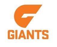 https://www.gwsgiants.com.au/
