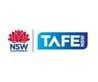 https://www.tafensw.edu.au/locations/south-western-sydney