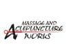 https://www.acupuncture-works.com.au/