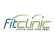 https://fitclinic.com.au/