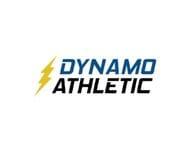http://www.dynamoathletic.com.au/