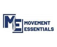 https://movementessentials.physio/
