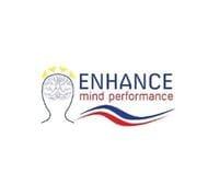 https://www.swsas.org.au/enhance-mind-performance.html