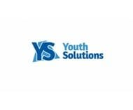 https://youthsolutions.com.au/