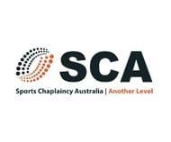 https://www.sportschaplaincy.com.au/