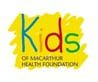 https://www.kidsofmacarthur.com.au/