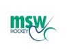 https://www.mswhockey.org.au/home/