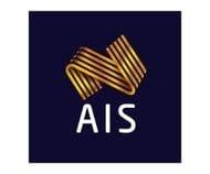 https://www.ais.gov.au/