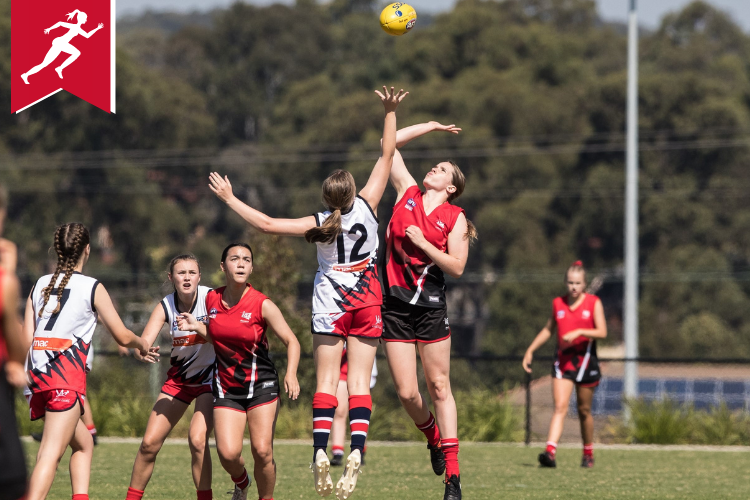 Sports Programs | South West Sydney Academy of Sports