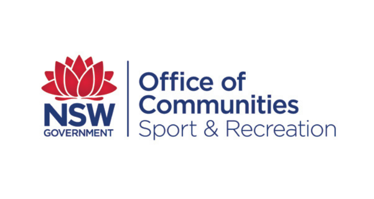 NSW Government | Logo | SWSAS