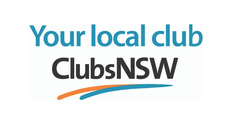 Your Local Club   Logo   SWSAS