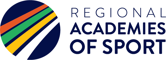 Regional Academies of Sport Home Page