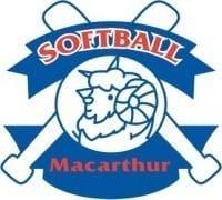 Macarthur Softball | South West Sydney Academy of Sport