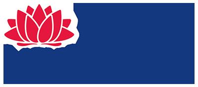 NSW Government   Logo   SWSAS
