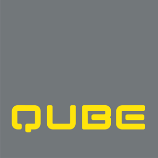 Qube | South West Sydney Academy of Sport