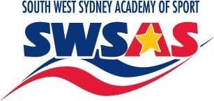 SWSAS  Basketball Program