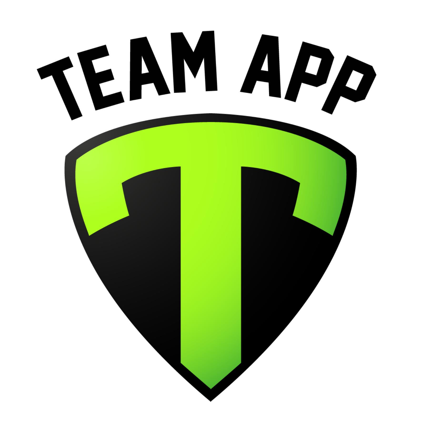 swsas team app