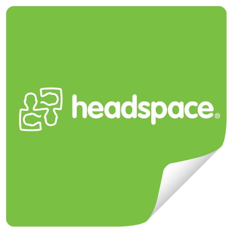 head space swsas