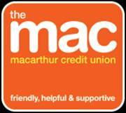 The Mac | Macarthur Credit Union | South West Sydney Academy of Sport
