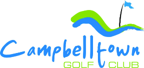 Campbelltown Golf Club | South West Sydney Academy of Sport