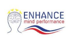 Enhance Mind Performance | Alan Mantle | SWSAS | logo