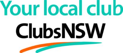 Your Local Club - Club NSW