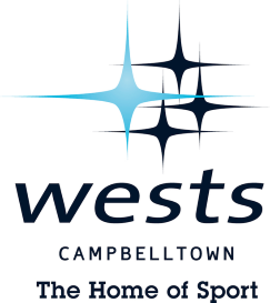 Wests Campbelltown | Home of Sport | SWSAS