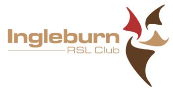 Ingleburn RSL
