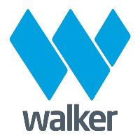 Walker Corporation   SWSAS