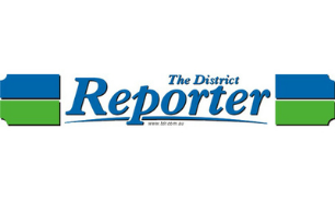 The District Reporter | South West Sydney Academy of Sport