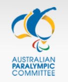 Australian Paralympic Committee | South West Sydney Academy of Sport