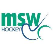 Metropolitan South West Hockey