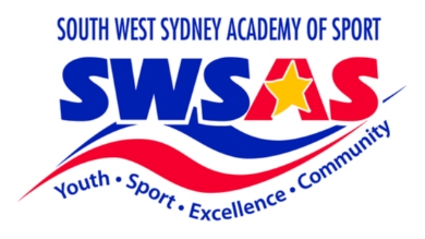 SWSAS home page