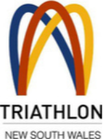 Triathlon NSW | South West Sydney Academy of Sport