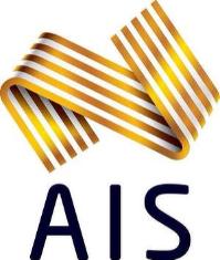 AIS | South West Sydney Academy of Sport