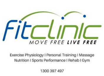 fit clinic