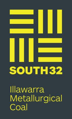 South 32 | Illawarra Coal | SWSAS