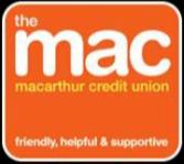 The Mac | Macarthur Credit Union | South West Sydney Academy of Sport