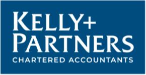 Kelly + Partners| South West Sydney Academy of Sport